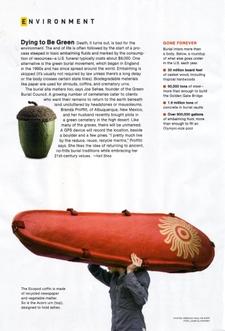 Ecopodnatgeojuly2008